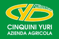 Azienda agricola Cinquini Yuri
